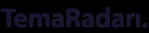 tema radarı